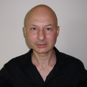 Stefan Martinescu