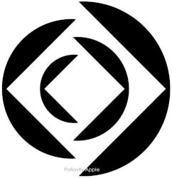 FileMaker Inc. a changé son nom pour Claris International Inc.